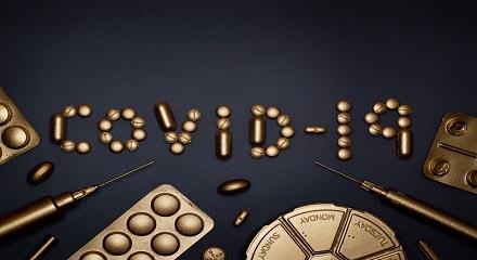 COVID-19 June 2020 Blog 2